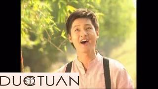 Tình Hoài Hương | Đức Tuấn | Official MV
