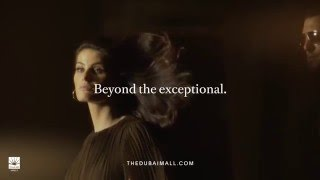 Beyond the exceptional