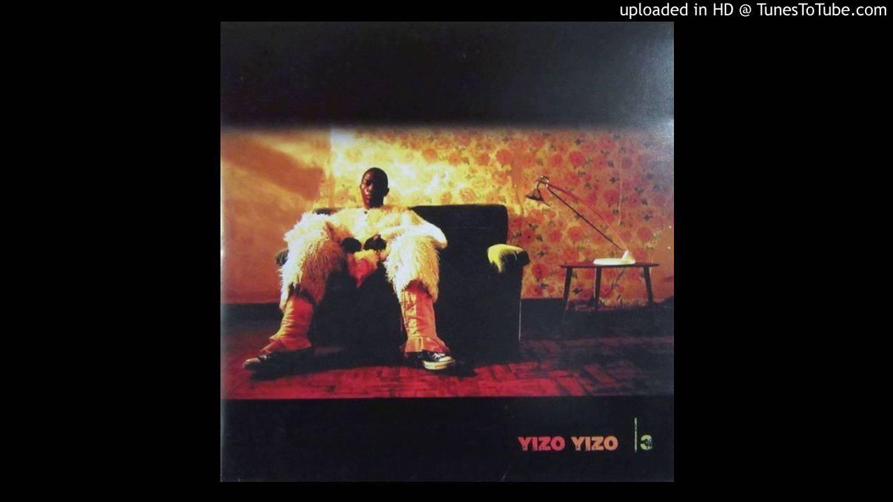 Various - Yizo Yizo 3 mp3 flac download free