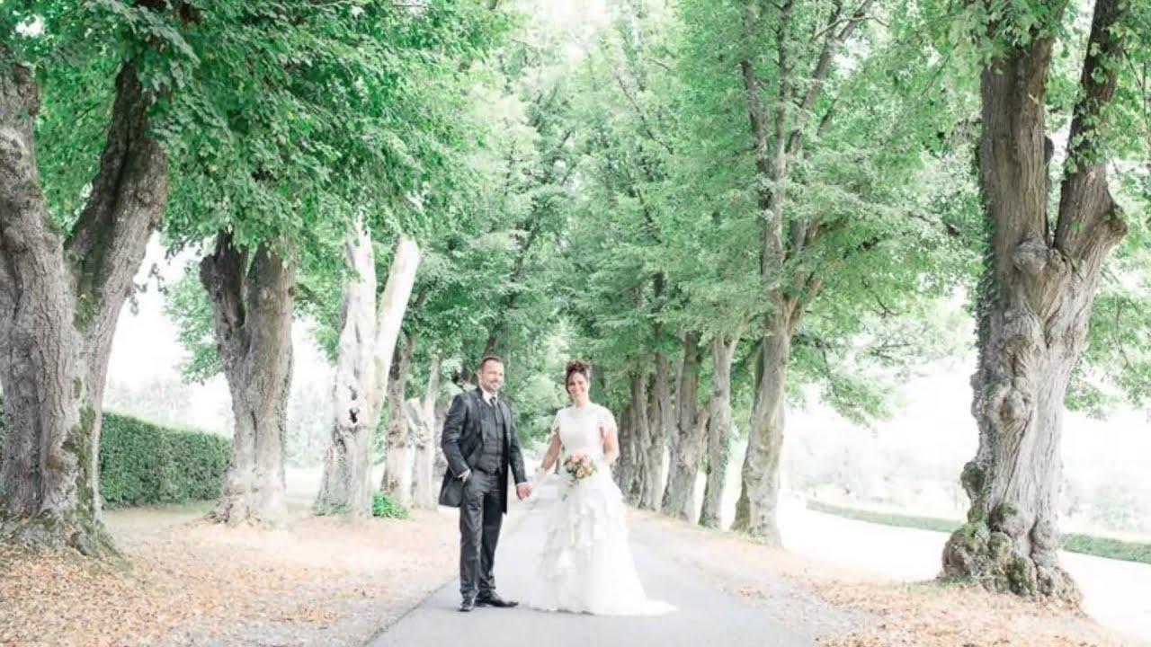 The Rose Cover by Alex und Andi Hochzeit