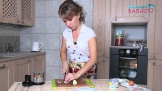 Урок 4  Мясо и рыба для ребенка до года