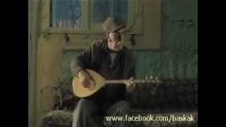 Anadolu'nun Kayıp Şarkıları - Eşrefoğlu Al Haberi
