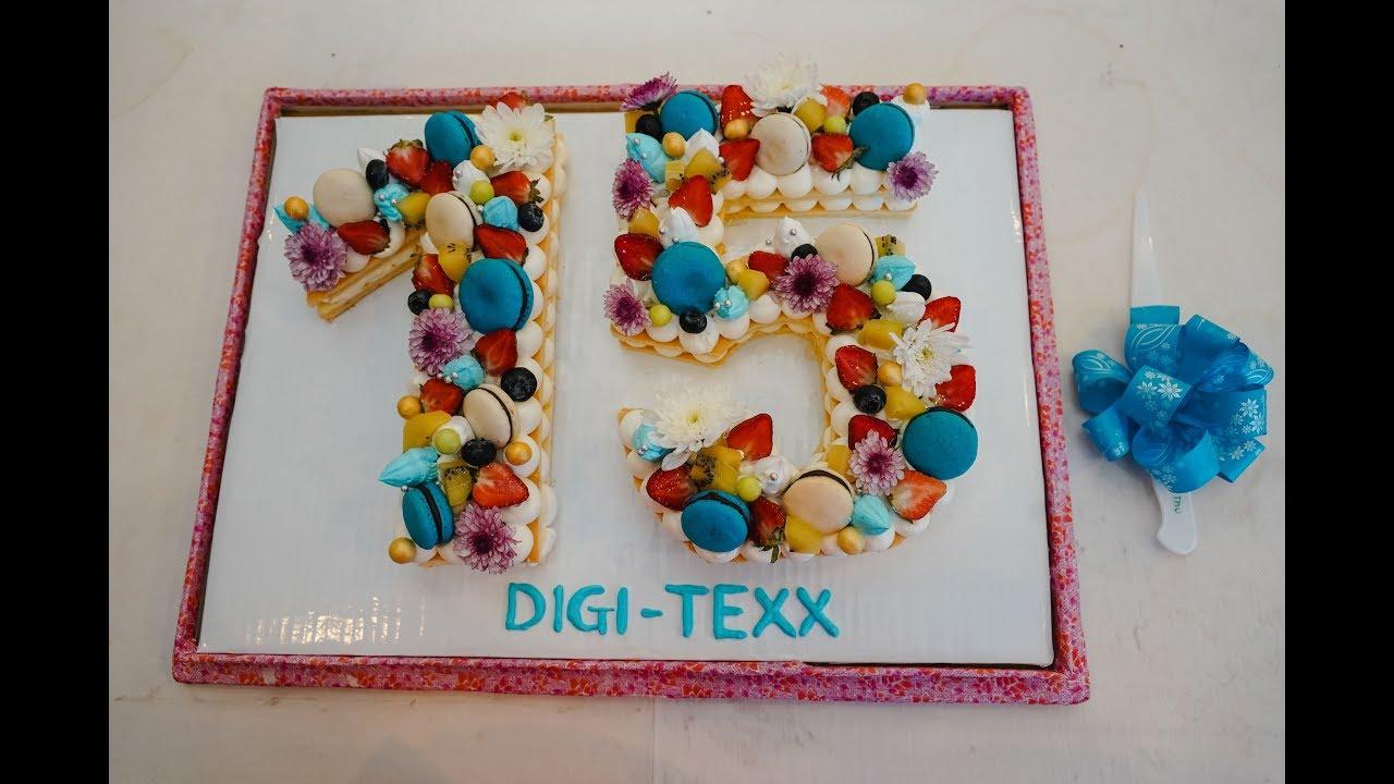 DIGI-TEXX Company Trip 2018 | Cần Thơ Gạo Trắng Nước Trong | TST Tourist Đồng Hành