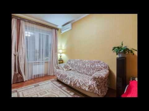 Купить квартиру в Видном. Двухкомнатная квартира в Видное. Ольховая, д. 2
