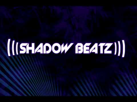 ShadowBeatz - Just One Night - Rave Song