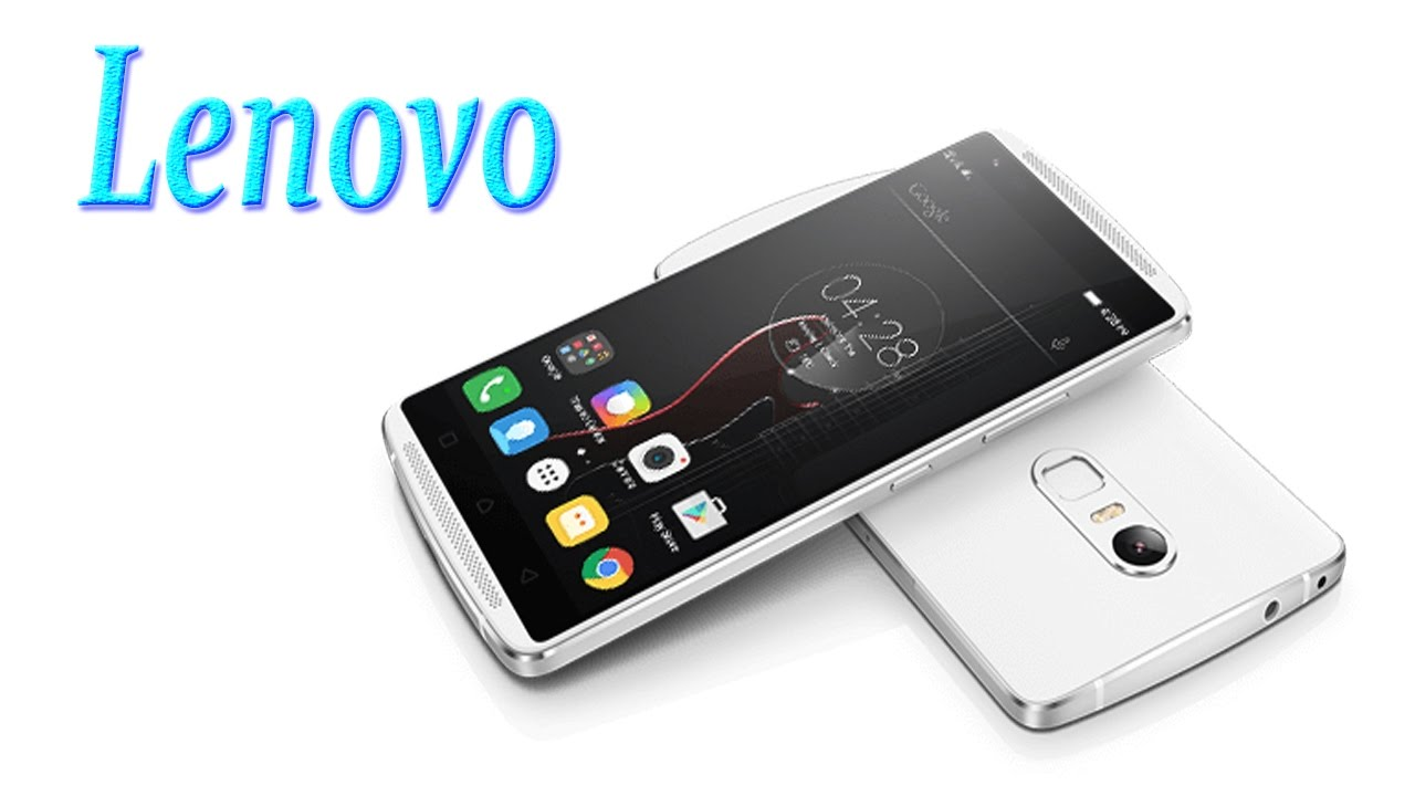 14dda6398 Lenovo TOP 5 Mobiles Between 15000 to 25000 in India - YouTube