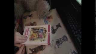 Техника чтения для 1 класса(Рано или поздно, самостоятельно или с посторонней помощью, ребенок начинает читать. Есть дети, которые при..., 2015-10-25T15:31:46.000Z)