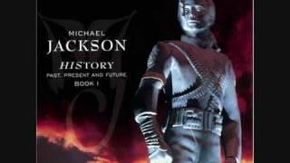 مايكل جاكسون - اغنية بريمكس عربي