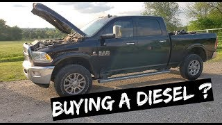 buying-a-used-cummins-diesel-what-i-look-for-when-buying