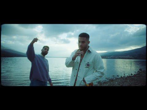 Смотреть клип Abhir Hathi, Delaossa, Kiddo Manteca - Mil Días