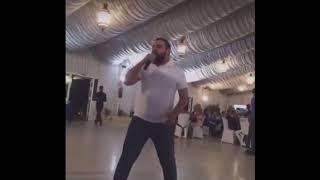 Florin Salam - Fata mea [live]