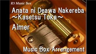 Recently posted music box videos https://www.youtube.com/playlist?list=UUrnX-RrSu3jK-auhcDGpvAw&playnext=1&index=1 Search for music box videos ...