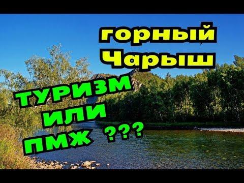 АЛТАЙ // ЧАРЫШСКИЙ РАЙОН // ИДЕАЛЬНОЕ МЕСТО ДЛЯ ПЕРЕЕЗДА?