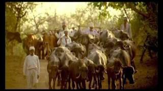 Khushboo Gujarat Ki - Gir Hindi