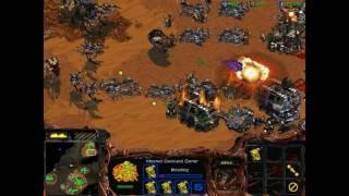 starcraft 1 ascension of duran dark purposes 7 2 seek to destroy