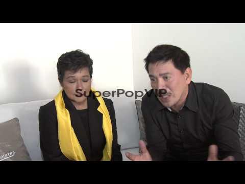 Aunor Brillante Mendoza At Thy Womb Interviews T HD Movie Stream