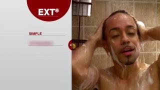 Hair Club EXT Extreme Hair Therapy   Hair Loss Regimen HD
