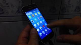 Celular que funciona sem bateria !!!!!