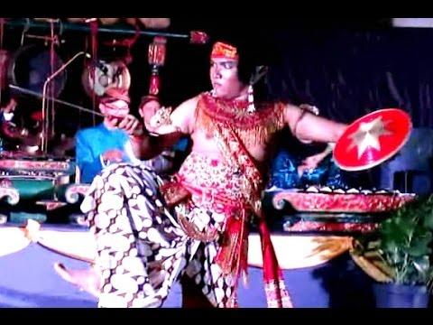 tari-eka-prawira---sword-dance---javanese-classical-dance---ukm-ukjgs-ugm-[hd]