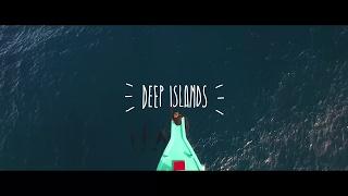 DJI - Onde Nostre, Deep Islands