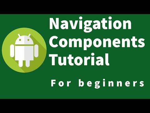 android-navigation-architecture-components-tutorial-:-3-navigation-host-fragment