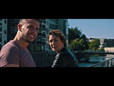 """Just Drifting Along"": DMA-Filmstudent dreht erfolgreiches Filmdebüt"