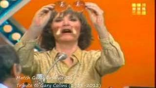 Match Game PM (Episode 200) (RIP Gary Collins)