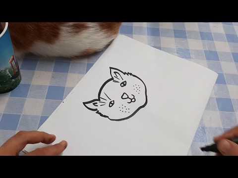 كيفية رسم ابريق Youtube