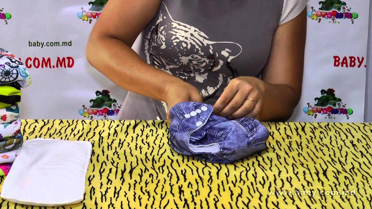 Средства ухода за лежачими больными: подгузники (памперсы) для взрослых, впитывающие трусы, пеленки, урологические прокладки. Отзывы покупателей, цены.