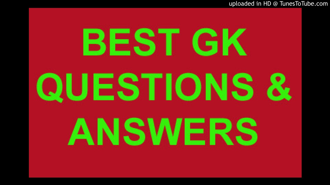 TOP CLASS GK QUESTION AND ANSWER IN HINDI