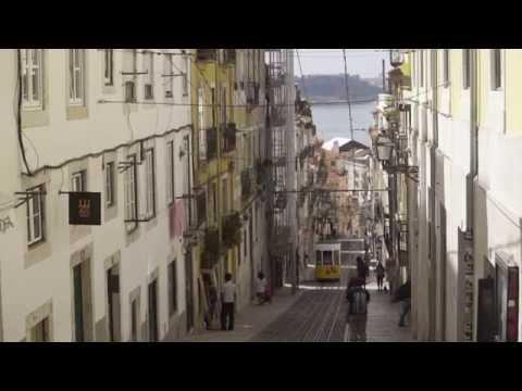 Católica Global School of Law - Lisbon, Portugal - 2016