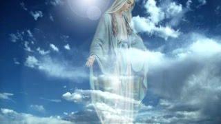 Православные утренние молитвы(Православные утренние молитвы необходимо читать каждый день,они помогут Вам для этого Вам нежно потратить..., 2014-11-19T21:34:21.000Z)