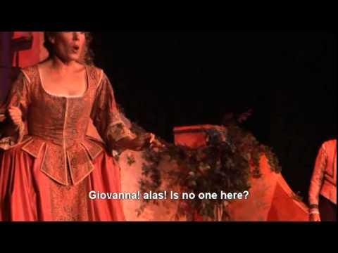 ACT 1 Sc. 2 Rigoletto -Nickel City Opera 2010