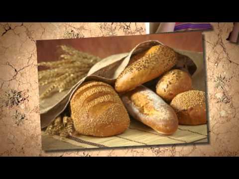 Gluten Free Bread Brands