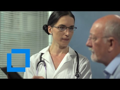 Community Health Systems' Secure User Provisioning & Single Sign-On Environment