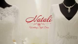 Канаш Свадебный салон Natali