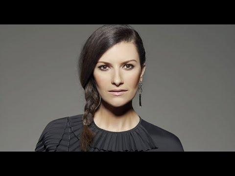 Laura Pausini: nuovo disco e ritorno a Sanremo 2018