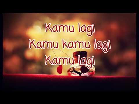 Berpisah Itu Mudah - Rizky Febian & Mikha Tambayong (Lirik/Lyrics) New Song 2018
