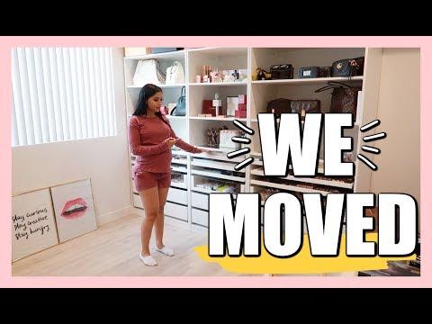 we-moved!-+-nursery-sneak-peek-|-diana-&-jose