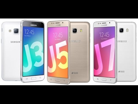 hard reset samsung galaxy j7 j6 j5 j3 j2 j1 2016 y 2017 youtube. Black Bedroom Furniture Sets. Home Design Ideas