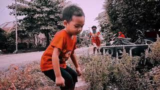 Download Mp3 VIDEO GERAK LAMBAT PADA XIAOMI REDMI NOTE 9 PRO