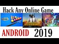 How to hack any online games!! (#2017 app)