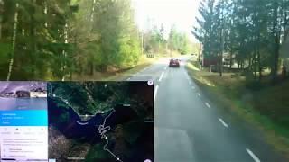 Trucking Girls TV Scandinavia почему я не работаю где русскоязычное руководство