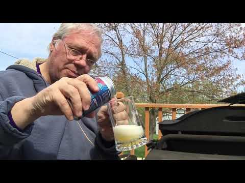 "Thumbnail image for 'Craft Beer Review: Haymarket Joe Maddon's ""Try Not to Suck""'"