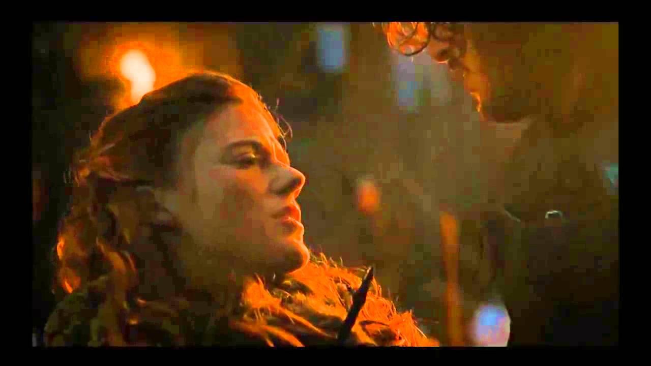 daenerys jon snow sex scene