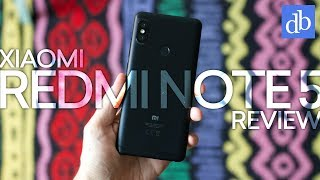 XIAOMI REDMI NOTE 5 È IL NUOVO RE DEL MODDING! Xiaomi Redmi Note 5 ITA recensione