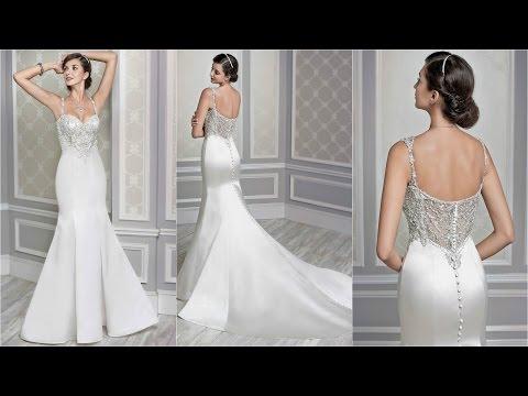 beach-wedding-dress-|-western-wedding-dresses-|-beaded-wedding-dresses-|-wedding-dresses-|-wd46