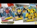 Transformers Thailand - Cyberverse