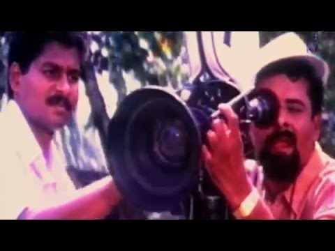 Manjurukki | Manathe Kottaram | Malayalam Film Song