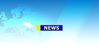 Рыболовный Чемпионат Мира  2019 (ЮАР, день 4)  [NEWS]